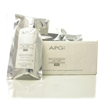Apg Tech Benda Hi-performance Lipo Tonic 12 M
