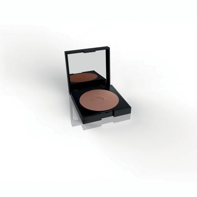Decoderm All-in-one Poudre Pour Le Visage Col. 06