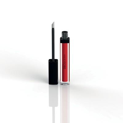 Decoderm Glossy Time Gloss Pour Les Lèvres Col. 01