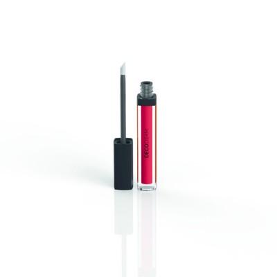 Decoderm Glossy Time Gloss Pour Les Lèvres Col. 02
