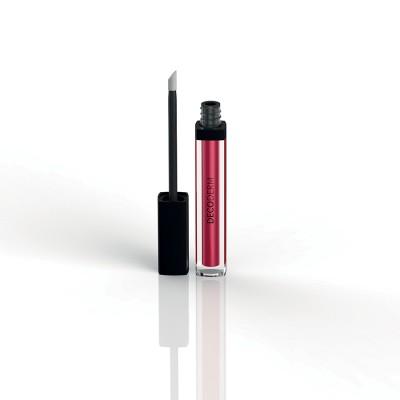 Decoderm Glossy Time Gloss Pour Les Lèvres Col. 04
