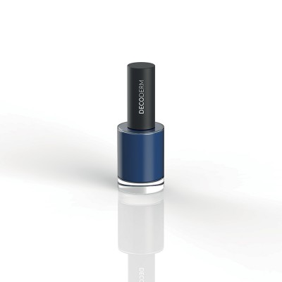 Decoderm Color Nails Émail Col. 04