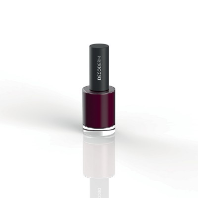 Decoderm Color Nails Émail Col. 05