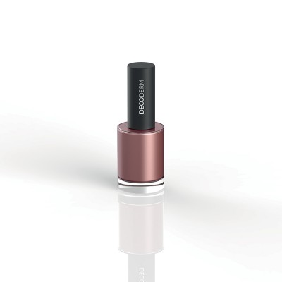 Decoderm Color Nails Émail Col. 08