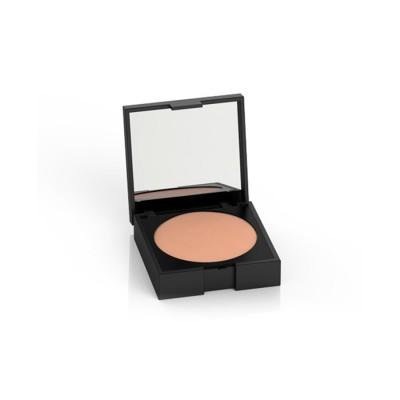 Decoderm Easy Touch Fond De Teint En Crème Compacte Col.00